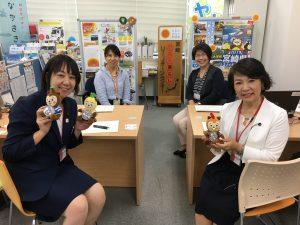 宮崎県の移住促進の取組み