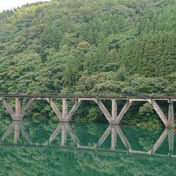 宮崎県内初の国の重要文化財